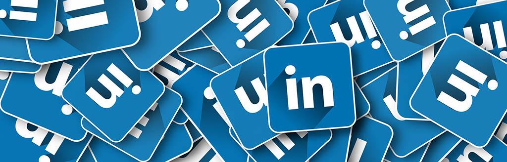 LinkedIn training